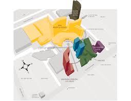 Bellagio Hotel Floor Plan by 100 Las Vegas Floor Plans The One Bedroom Residences At The