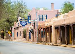 the best tiny towns in every state bob vila