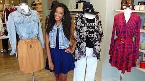 tbo seen a new take on u002790s fall fashion trends tbo com