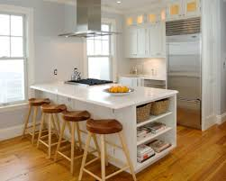 Kitchen Design Houzz by Condo Kitchen Design Small Condo Kitchen Designs Design Ideas