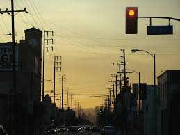 california red light law new red light cameras would be banned under proposed law ain t