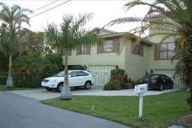 it u0026 x27 s a wonderful life houses for rent in longboat key