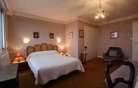 chambre d hôtes bel horizon à barneville carteret manche chambre