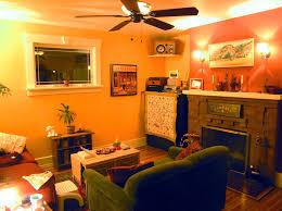 Cozy Livingroom by Tone Living Room Cozy Livingroom Tone Living Room Cozy Livingroom