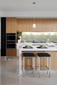 geelong designer kitchens 11 best wisdom homes images on pinterest kitchen ideas kitchen