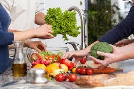 cours cuisine pic cours de cuisine biosaine cuisine