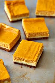 beyond pumpkin pie 15 delicious thanksgiving desserts kitchn