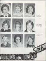 1978 high school yearbook explore 1978 hewitt trussville high school yearbook trussville al