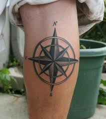 awesome meanings behind the nautical star tattoo tattoos win