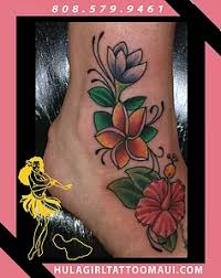 hula tattoo shops hawaii tattoos tattoo shops in maui