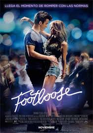 Footloose (2011) [Latino]