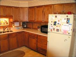 cost to refinish kitchen cabinets cost to resurface kitchen cabinets cost to reface kitchen cabinets