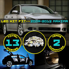 nissan frontier led headlights compare prices on nissan maxima interior lights online shopping