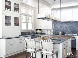 ideas for backsplash for kitchen 22 brilliant kitchen backsplash ideas luxesource luxe magazine