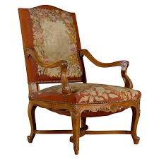 19th century sofa styles 19th century furniture styles my web value