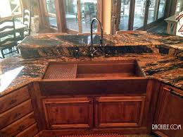 american made kitchen faucets kitchen fabulous custom made sinks kitchen faucets modern