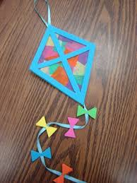 Upcycling Crafts For Adults - best 25 kites for kids ideas on pinterest kids kites upcycling