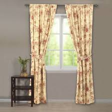 Multi Colored Curtains Red Curtains Rose Colored Curtains Pictures Of Curtains