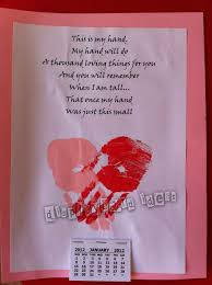 valentine poems for preschoolers add a calendar on the bottom