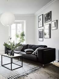 32 perfectly minimal living areas for your inspiration minimal