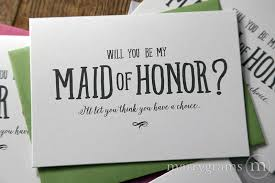 asking bridesmaids cards best 25 ask bridesmaids ideas on asking bridesmaids ways