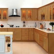 Design Of Kitchen Cupboard Kitchen Cabinet Designs Copy White Kitchen Cabinet Design