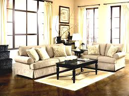 Living Room Furniture Decor Traditional Living Adorable Formal Room Furniture Decoration With
