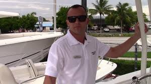 copy of boston whaler 250 outrage boat for sale at marinemax