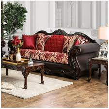 wexford traditional sofa