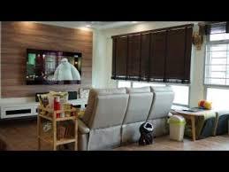 home interior design singapore interior design singapore scandinavian home renoloft
