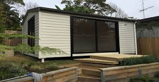 backyard cabin home office studios cabanas backyard cabins best prices best