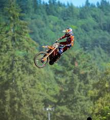 ama district 14 motocross motocross action magazine weekend news round up race season