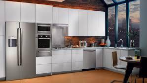 modele de cuisine en l armoire designe model de cuisine dernier cabinet idées pour la