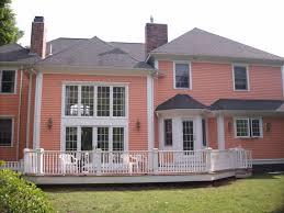 home decor painting brick house exterior paint astounding photos