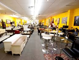 home design stores in toronto home craft decor blogto toronto