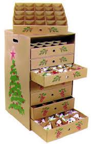christmas ornament storage box archival ornament storage boxes 25 unique ornament storage box