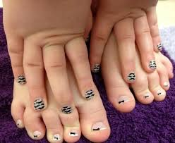 children u0027s nail art ideas 2017 for make your nails cute party