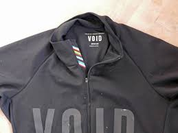 waterproof clothing for bike riding review warm u0026 dry through cold u0026 rain with the void armour kit