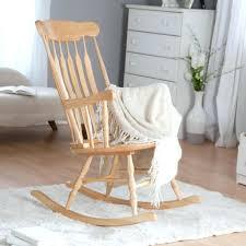 Rocking Chair Pads Nursery Rocking Chair Cushions Nursery Pink Cushion Sets For Australia Uk
