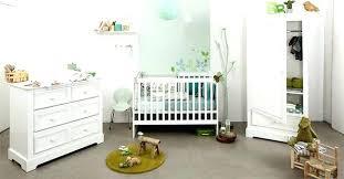 chambre bébé feng shui amenagement chambre bebe et 7 a comment deco chambre bebe feng shui