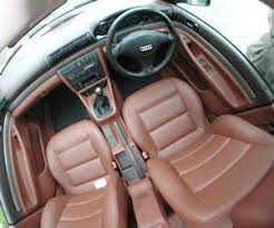 How To Clean Auto Upholstery Stains How To Remove Turkey Fat From Car Upholstery