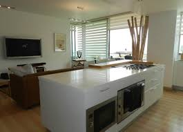 japanese kitchen style kitchendesignstudios co uk the bespoke