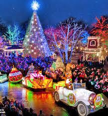 branson christmas lights 2017 silver dollar city christmas dazzles florissant flovalley news