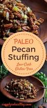 gluten free stuffing recipe for thanksgiving the 315 best images about thanksgiving recipes u0026 food on