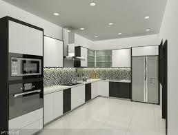 modern wet kitchen design wet kitchen design coryc me