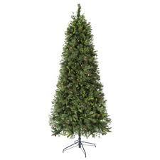 slim yuletide pine tree 9 hobby lobby 5064563