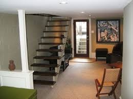 Staircase Renovation Ideas Precious Small Basement Remodeling Ideas Basements Renovations
