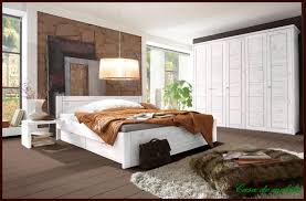 schlafzimmer kiefer massiv massivholz schlafzimmer rauna komplett mit bett 200x200 kiefer