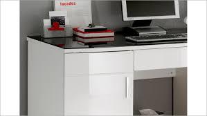 Kleiner Schwarzer Schreibtisch Erstaunlich Schreibtisch Mit Glasplatte U2013 Beebhaus