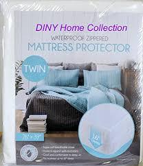 best 25 twin size mattress ideas on pinterest loft bunk beds